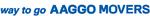 AAGGO Movers