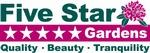 Five Star Gardens