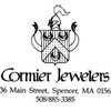 Cormier Jewelers and Art Gallery