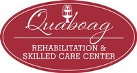 Quaboag Rehabilitation and Skill Care Center