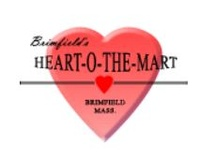 Heart-O-The Mart