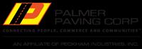 Palmer Paving Corporation