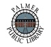 Palmer Public Library