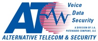 Alternative Telecom & Security
