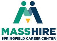 MassHire Springfield Career Center