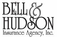 Bell & Hudson Insurance Agency