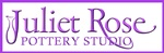 Juliet Rose Gallery & Pottery Studio
