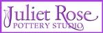 Juliet Rose Gallery & Pottery Studio