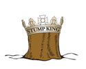 Tree Solutions and Stump King
