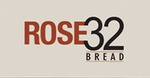 Rose 32 Bread