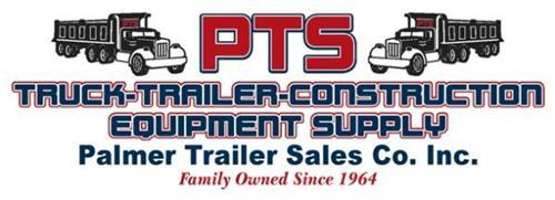 Palmer Trailer Sales