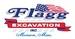 Flagg Excavation, Inc.