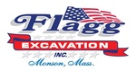 Flagg Excavation, Inc.