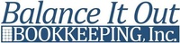 Balance It Out Bookkeeping, Inc.