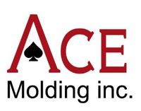 Ace Molding, Inc.