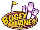 Bogey Lanes Family Fun Center