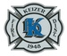 Keizer Fire District