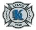 Keizer Fire District