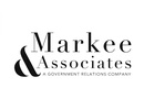 Markee & Associates, Inc