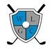 Willow Lake Golf Center & Driving Range