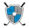 Willow Lake Golf Center & Driving Range