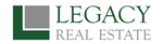 Legacy Real Estate - James Hauge