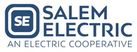 Salem Electric