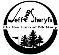 Jeff and Sheryl's - On The Turn at McNary