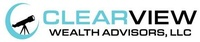 Clearview Wealth Advisors