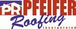Pfeifer Roofing Inc