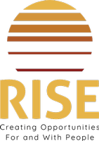 Rise Employment Services