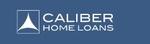 Caliber Home Loans - NMLS#15622