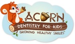Acorn Dentistry for Kids-Keizer, LLC