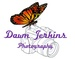 Dawn Jerkins Photography