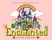 Enchanted Child Care & Preschool