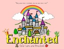 Enchanted Child Care & Preschool