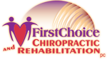 FirstChoice Chiropractic & Rehabilitation