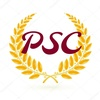 PSC Marketing Group
