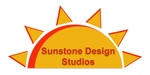 SunStone Design Studios LLC