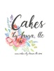 Cakes by Laura, LLC