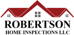 Robertson Home Inspections, LLC