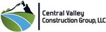 Central Valley Construction Group, LLC