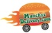 Munchy's Delivery, LLC