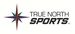 True North Sports, Inc.