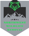 Northwest Wildlife Removal LLC