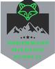 Northwest Wildlife Removal LLC