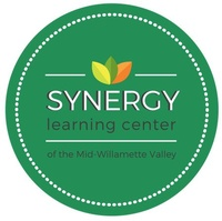 Synergy Learning Center of the Mid-Willamette Valley