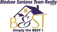 Bledsoe Santana Team Realty, LLC