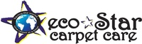 Eco Star Carpet Cleaning
