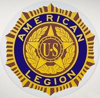 American Legion Post 17